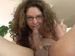 Cougar bbw wizened for xxx banging with cum shot sextube
