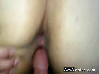 Fucking Turkish big ass lady