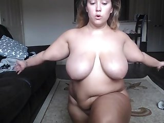 Yoga fatty