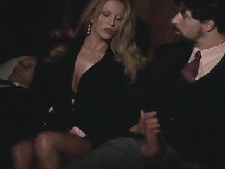 Luana Borgia - Il Funerale (Restored)