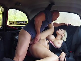 Hardcore sex experience for busty wives in their 40s