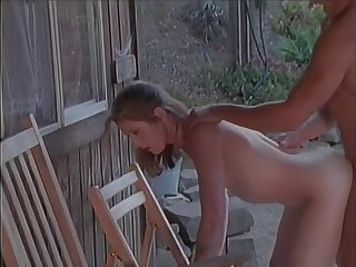 Riding Lessons 2