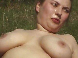 Full Busty Tits Stepsister Humped In Public - Butt Sex