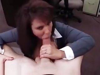 Amateur girls voyeur havingsex in public place