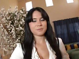 Creampie Miranda